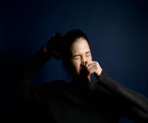 花粉症の辛い症状に点鼻薬は欠かせない