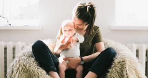 出産後、育児休業中に貰えるお金