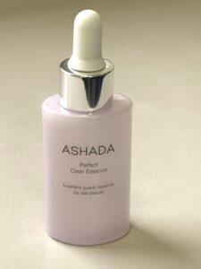 シミソバカス肝斑に効くアスハダの美容液は公式サイトが安い!