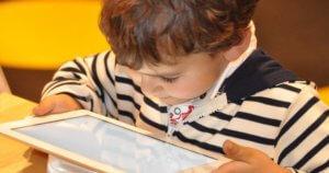 子供のゲームやインターネット依存症を防ぎたい!