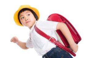 小学校入学前までに練習しておくと安心なことは?