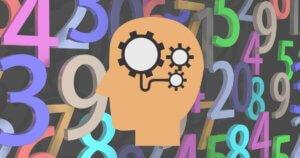 メモリースポーツとは世界中で楽しまれている頭脳競技で、短期記憶力を競う